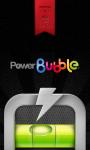 PowerBubble screenshot 2/4