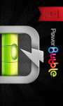 PowerBubble screenshot 4/4