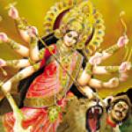 Navratri Vrat Kathaye screenshot 1/4