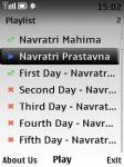 Navratri Vrat Kathaye screenshot 3/4
