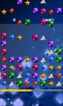 Gem Swap Lite screenshot 2/4