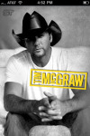 Tim McGraw screenshot 1/1