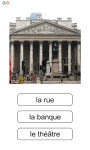 Learn and play French free screenshot 5/6