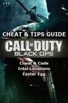 COD:Black OPS Cheats screenshot 1/1