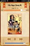 Tiu Ngo Giang H (Audiobook) screenshot 1/1
