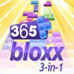 365 Bloxx screenshot 1/4