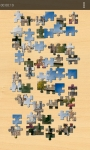 Jigzle - Monuments and Architecture Jigsaw Puzzles screenshot 2/4