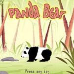 Panda Bear Free screenshot 1/2