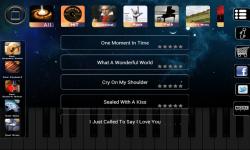 Cool Piano Free screenshot 1/4
