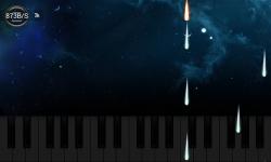 Cool Piano Free screenshot 2/4