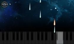 Cool Piano Free screenshot 3/4