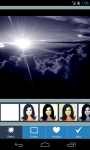 Super Photo Effects FX screenshot 2/5