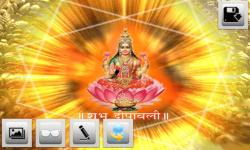 Diwali Greetings by 4D Soft Tech screenshot 2/5