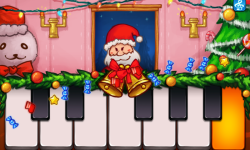 Dream Piano screenshot 1/2