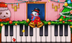 Dream Piano screenshot 2/2