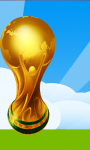 Football Puzzle - Soccer World Cup Brasil 2014 screenshot 6/6
