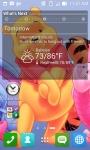 Winnie The Pooh Live HD Wallpapers screenshot 5/6