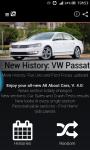 All about cars - car magazine screenshot 2/6