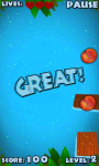 Fruit Juggle - Best Brain Game screenshot 5/5