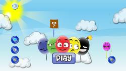 Pop and Smash Balloons screenshot 1/5