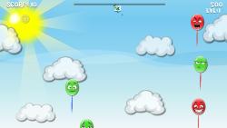 Pop and Smash Balloons screenshot 5/5