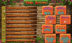 Free Hidden Object Games - Belle Vue screenshot 4/4