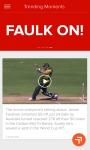 Flingaa Live Cricket Stories screenshot 3/5
