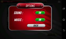 Jackpot Slot Rush Casino screenshot 5/5