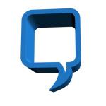 Simple-Chat screenshot 4/5