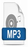 Mp3 Downloader Review screenshot 1/1