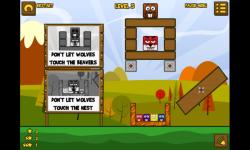 Beaver Blocks screenshot 1/4