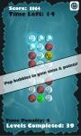 Bubble Bonanza screenshot 4/6