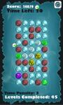Bubble Bonanza screenshot 6/6