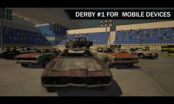 World of Derby screenshot 2/6