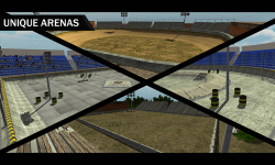 World of Derby screenshot 5/6