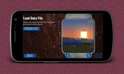Creator skins for Minecraft  screenshot 3/3