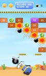 The madness of smash brick screenshot 2/5