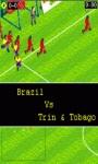 Actual_Soccer 2006 screenshot 2/6