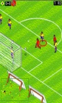 Actual_Soccer 2006 screenshot 4/6