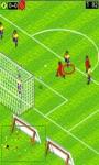 Actual_Soccer 2006 screenshot 5/6