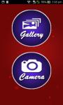 Loves Frames screenshot 2/6
