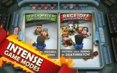 Ice Rage Hockey  pack screenshot 4/6