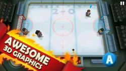 Ice Rage Hockey  pack screenshot 6/6