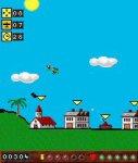 Bomber V1.01 screenshot 1/1
