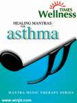 Healing Mantras For Asthma screenshot 2/4
