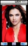 Deepika Padukone Wallpapers screenshot 1/6