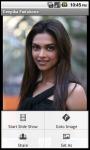 Deepika Padukone Wallpapers screenshot 2/6