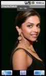 Deepika Padukone Wallpapers screenshot 6/6