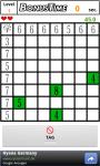 SuGaku  Puzzle   FREE screenshot 2/6