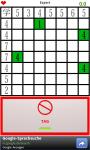SuGaku  Puzzle   FREE screenshot 3/6